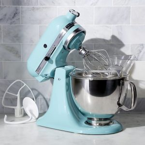 Swell Kitchenaid Artisan Stand Mixer Review The Kitchen Buying Guide Beutiful Home Inspiration Xortanetmahrainfo
